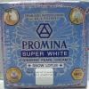 Promina Super White Ginseng Pearl Cream โพรมีน่าซุปเปอร์ไวท์ยินเซ็งเพิร์ลครีม+สโนว์โลตัส