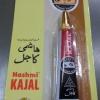 Hashmi Kajal Eyeliner อายไลเนอร์แบบหลอดสีดำ
