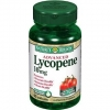 Pre order : Nature's Bounty Lycopene, 10 mg, Softgels