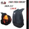 กระเป๋า STAR FLELD KNIGHT SKB-312