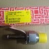 Solenoid valves Code 027B1120