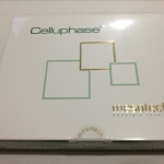 Celluphase (Italy)
