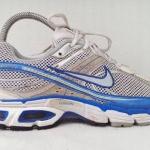 รองเท้า Nike AIR MAX MOTO 5+ MEN'S RUNNING เบอร์ 40.5