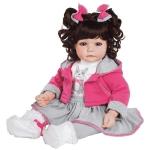 Adora dolls / น้องซอนย่า/2