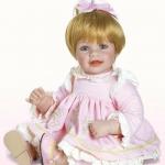Adora dolls / Rosebud/39