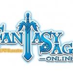 เงิน G Fantasy Saga Online (FSO)