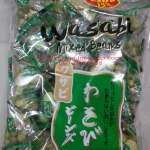 Wasabi Mixed Beans ถั่ววาซาบิ