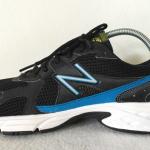 รองเท้าผ้าใบ New Balance รุ่น 340v1 Abzorb