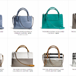 COACH Woman Handbags/satchels