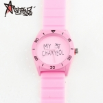 นาฬิกาข้อมือ EXO-Chanyeol