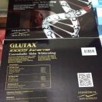 Glutax 100 gs Inferno