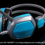 BEYOND LPS 2012 หูฟังร้านเน็ตคาเฟ่ ถึก ทน เสียงดี ประกันยาว ราคาถูก