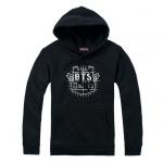 เสื้อกันหนาวฮู๊ด BTS ( S-L )