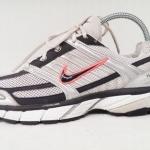 รองเท้าผ้าใบ NIKE AIR PEGASUS เบอร์ 40