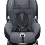 Maxi-Cosi carseat (Priori)