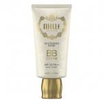 พร้อมส่ง Mille Whitening Rose BB Cream SPF30 PA+++