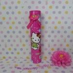 ดินสอสีไม้ 12 สี คิตตี้ kitty#4