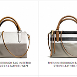 COACH Woman Handbags/crossbody bags