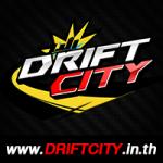 เงิน M Drift City