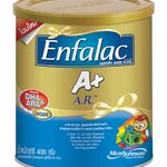 Enfalac AR 