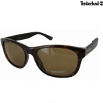 แว่นตา Timberland Women's Polarized Sunglasses - Wayfarer