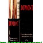 dumont sprey 12g