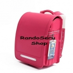 กระเป๋านักเรียนญี่ปุ่น Randoseru  Red Rose