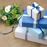 สุดยอด สุดฮิต กับเทคนิคการเลือก ของขวัญ อย่างไรให้ถูกใจผู้รับ