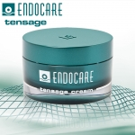 Endocare Tensage Cream SCA 6% + Free UMO Soap 1 + FREE EMS