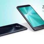 """Zenfone 3 5.2"""" (ZE520KL)"""