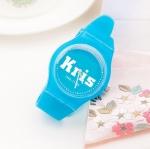 นาฬิกาข้อมือ EXO Kris