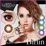 ♥ ♥ รุ่น Birlin สีน้ำตาล (Eff 14.5 Dia 14.0) เซ๊กซีมากๆคะ- ♥ ♥