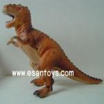 ไดโนเสาร์ 1009
