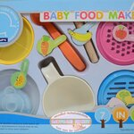 Papa Baby food maker