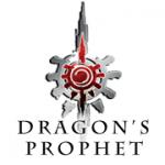 เงิน G DPO (Dragon's Prophet)