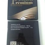 P 9000 Premium