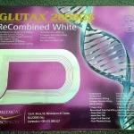 Glutax 2000 GS