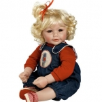 Adora dolls / Chirp/13