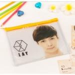 กระเป๋าใส่เอกสาร EXO-LAY