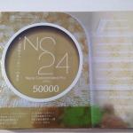 NC 24 nano 50000