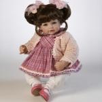 Adora dolls / น้องสก๊อต/40