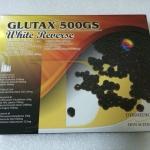 GLUTAX 500 GS