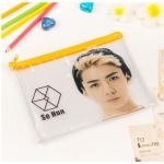 กระเป๋าใส่เอกสาร EXO-SEHUN