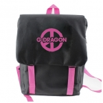 กระเป๋าเป้ G-DRAGON
