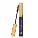 พร้อมส่ง Estee Lauder Double Wear Zero-Smudge Lengthening Mascara 2.8 ml.(คุ้มมาก)