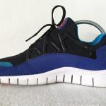 รองเท้าผ้าใบ Nike Free Huarache Light เบอร์ 40.5