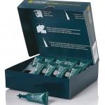 Endocare tensage ampoulas SCA 50% + Free UMO Soap 1 + FREE EMS