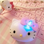 Optical Mouse คิตตี้ Kitty#2