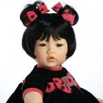 Adora dolls / Black Velvet น้องกัสจัง/11