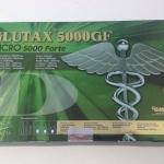 GLUTAX 5000 GF